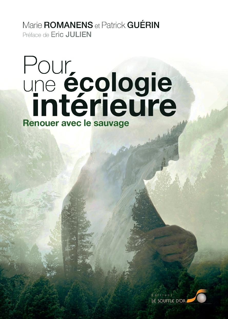 COUV-ecologieINTERIEURE-w