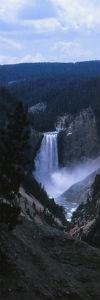 cascadeYelowstoneparc2IMG_0083_NEW
