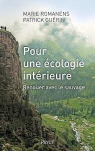 pour-une-ecologie-interieure-ressources